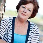 rhonda-stewart-broker-associate