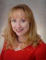 Marcia-WrightReynolds